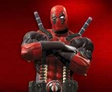 Top 10 Superhero Themed Video Games in 2020