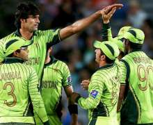 Top 10 Tallest Bowlers in Cricket History