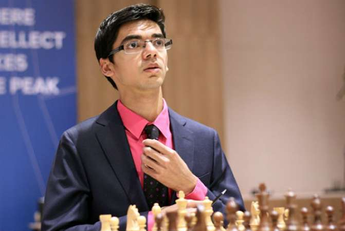 Top 10 Best Chess Players In The World Right Now 2021 Updates