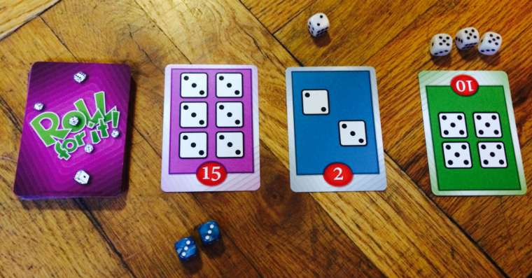 Top 10 Best Dice Games of All Time