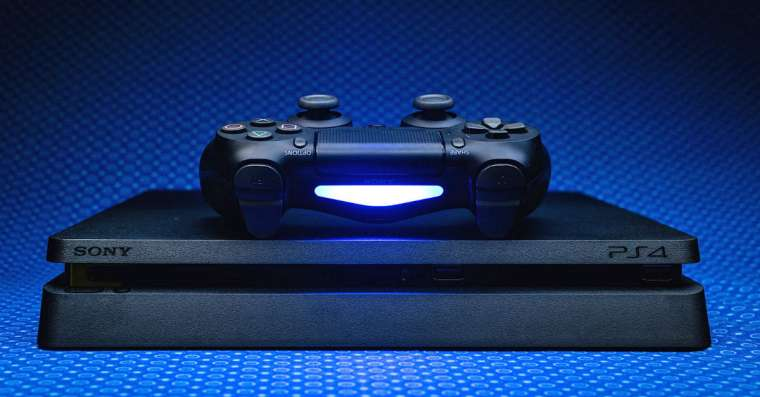 10 Best Video Gaming Consoles of 2020