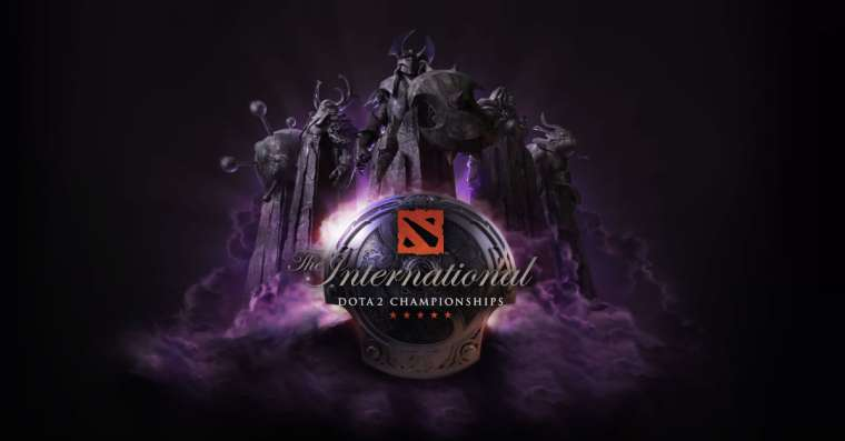 10 Best eSports Tournaments in the World in 2020