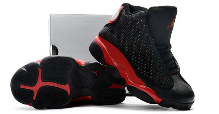 top 10 jordan shoes