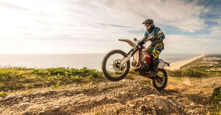 Top 10 Greatest Motocross Riders of All Time