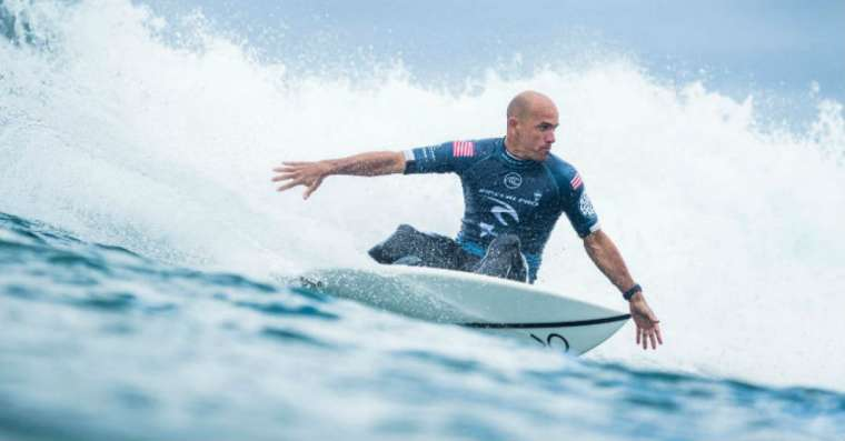 Top 10 Greatest Surfers of All Time