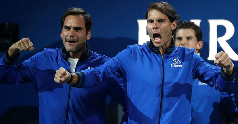 Top 10 Highest Paid Tennis Players of 2021