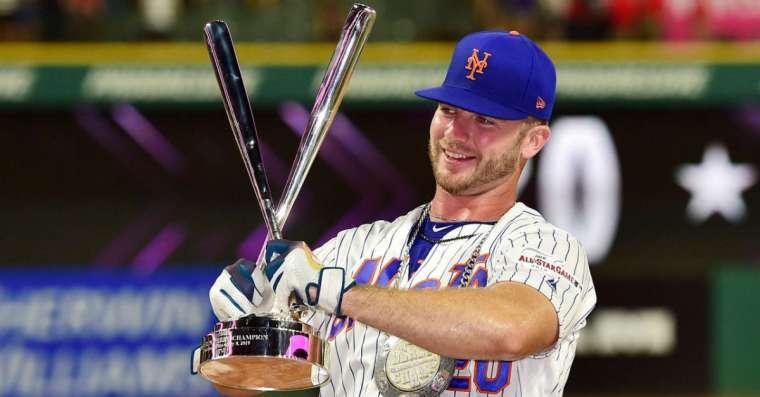 Top 10 Home Run Champions In Major League Baseball