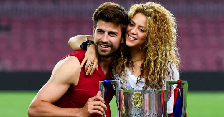 Top 10 Hottest WAGs in 2020   Gorgeous Wives of Athletes