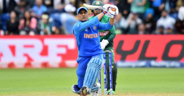 Top 10 Interesting Facts about MS Dhoni | The Story of Captain Cool