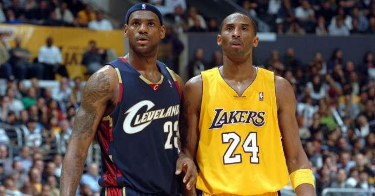 Top 10 NBA Champions till 2020