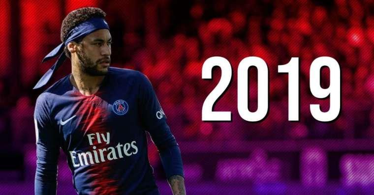 Neymar HD Wallpapers 2021