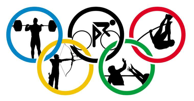 10 Best Olympic Theme Songs of All Time