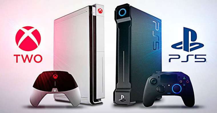Xbox Vs PlayStation: Battle of the Best Consoles