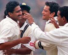 Top 10 Best Bowling Figures In Test Cricket History
