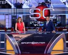 Top 10 Best Sports Streaming Services in the World