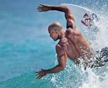 Top 10 Richest Extreme Sports Athletes Of All Time