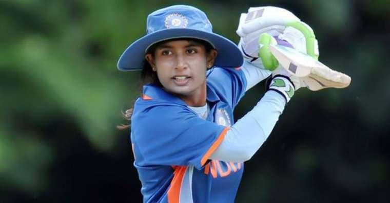 Top 10 Greatest Female Batsmen Of All Time