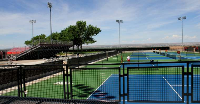 Top 10 Best Tennis Academies In The World