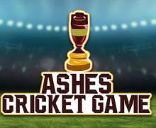 Ashes Series Games Download Online - The Best And The Easiest Way