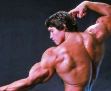 Top 10 Greatest Athletes Who Used Steroids