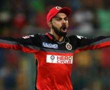 Top 10 Best Batsmen In IPL With Most Runs In A Single Season