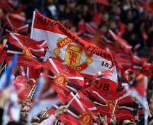 Top 10 Best Football Club Fan Bases Around The World