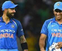 Top 10 Highest Partnerships In ODI Cricket History