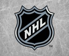Top 10 Most Valuable NHL Teams In The World