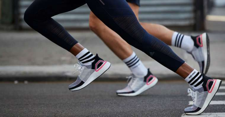Top 10 Best Running Shoes For Women Athletes