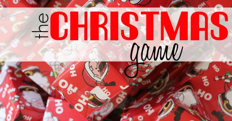 Top 10 Best Christmas Games For Everyone