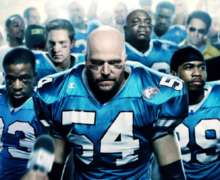 Top 10 Fantastic Sports-Themed Television Shows To Watch