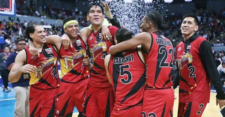 Top 10 Richest PBA Athletes In The World