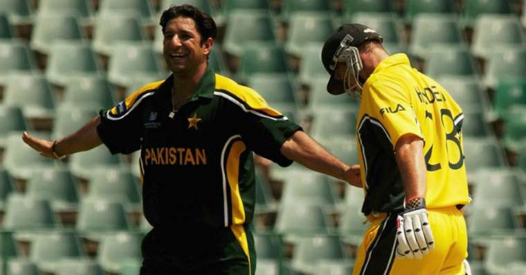 Top 10 Most Economical Bowling In ODI History