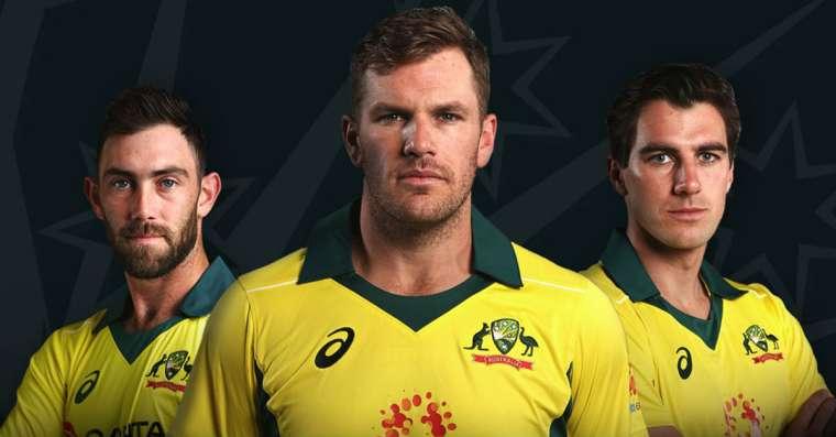 Top 10 Most Popular Sports In Australia