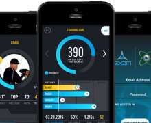 Top 10 Awesome Apps For Sports Fans