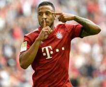 Corentin Tolisso Biography, Career, Age, Net Worth, Awards, Family, Personal Life, and Many More