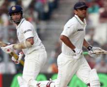 Top 15 Greatest Test Matches Of All Time