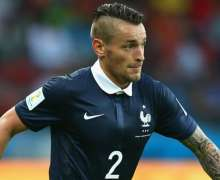 Mathieu Debuchy Biography, Age, Career, Net Worth, Salary, Awards, Personal Life, Family, and Many More