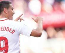 Wissam Ben Yedder Biography, Age, Career, Net Worth, Awards, Family, Personal Life, and Many More