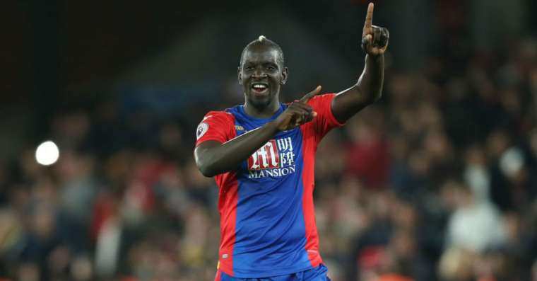 Mamadou Sakho Biography, Age, Career, Net Worth, Salary, Awards, Family, Personal Life, and Many More