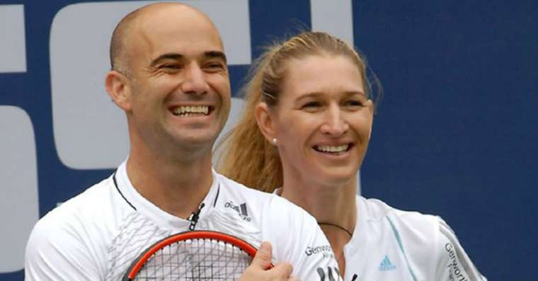 Top 10 Most Controversial Tennis Players Of All Time