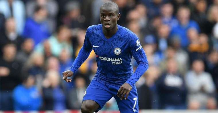 N'Golo Kante Biography, Age, Career, Net Worth, Transfer Fees, Awards, Family, Personal Life, and Many More