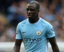 Benjamin Mendy Biography, Career, Age, Net Worth, Salary, Awards, Family, Personal Life, and Many More