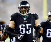 Top 10 Best NFL Offensive Tackles In The World Right Now