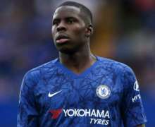 Kurt Zouma Biography, Age, Career, Net Worth, Salary, Awards, Personal Life, Family, and Many More