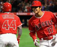 Top 10 Best Utility Players In MLB Right Now