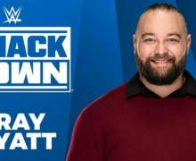 Bray Wyatt Biography, Net Worth, Personal Life, Childhood, Income, and Other Interesting Facts