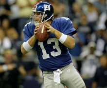 Jared Lorenzen Biography, Net Worth, Personal Life, and Other Interesting Facts