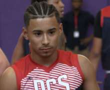 Julian Newman Biography, Net Worth, Career, Family, Personal Life, and Other Interesting Facts