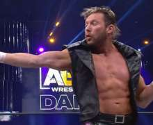Kenny Omega Biography, Career, Net Worth, Salary, Personal Life, and Other Interesting Facts